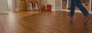 mohawk flooring official site carpet wood tile vinyl rugs flooring