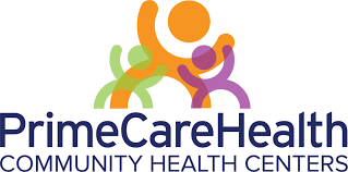 Access Community Health My Chart Home Primecarehealth Chicago Il