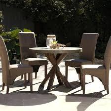 restoration hardware patio furniture home trends outdoor furniture awesome restoration hardware outdoor beautiful patio furniture covers
