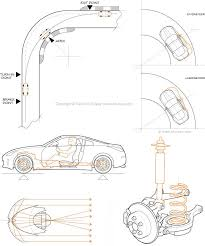 nissan 350z abs brake system diagram diagram abs nissan 350z abs brake system diagram diagram abs nissan 350z and nissan