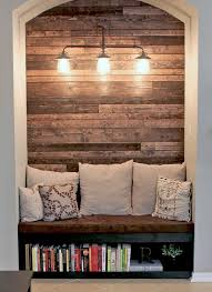 Small Picture Best 25 Wood panel walls ideas on Pinterest Wood walls Wood