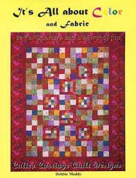 Sassy Lap Quilt | Debbie Maddy / Calico Carriage Quilt Designs ... & Sassy Lap Quilt | Debbie Maddy / Calico Carriage Quilt Designs Quilts |  Pinterest | Quilt, Workshop and Lap quilts Adamdwight.com