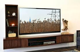 simple tv unit design for living room simple tv unit design for living room image design