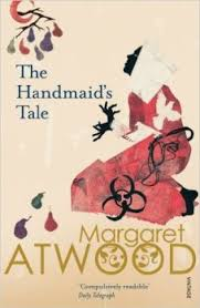 the handmaid s tale applying reader s response theory the tales  the handmaid s tale applying reader s response theory