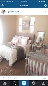 Room Colors Bedroom 17 Best Ideas About Gray Pink Bedrooms On Pinterest Grey Room