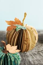 29 Fun Thanksgiving Crafts for Kids - Easy DIY Ideas to Make for  Thanksgiving - WomansDay.com