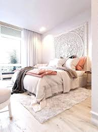 White Bedroom Pinterest Improbable Ideas White Bedroom Decor Neutral ...