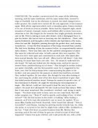 creative writing essays essays on creative writing zora neale hurston and her impact on the harlem r