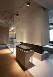interior design furniture minimalism industrial design. Like Architecture \u0026 Interior Design? Follow Us.. Design Furniture Minimalism Industrial G