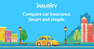 10 best worst sites to compare car insurance quotes updated insurify