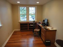 garage to office conversion. garage conversions into office to conversion c