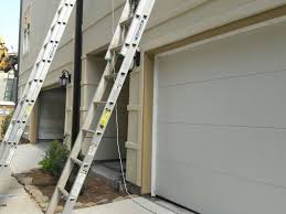 Sugarland Garage Door Repair Jpg Garage Door Repair League City Tx ...