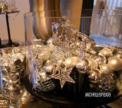 Decorative Stars For Parties Table Decorating Ideas For New Years Elegant Party Decoration