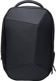 <b>Рюкзак Xiaomi</b> MI <b>Geek</b> 6934177703188 купить в Москве, цена на ...