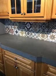 top rated porcelain tile for kitchen countertops kitchen white granite polished porcelain