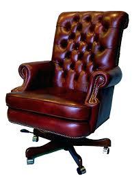 classic office chairs. Perfect Office Luxury  On Classic Office Chairs