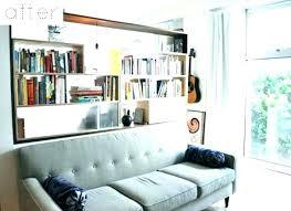 bookcases room divider bookcase ikea modern custom made dividers for dividing shelves open full image
