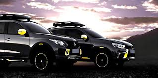 2018 mitsubishi triton facelift. modren 2018 mitsubishi triton and asx concept colour graded_1 and 2018 mitsubishi triton facelift