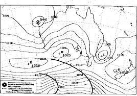 Summer Weather In Western Australia