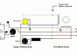3 sd fan motor wiring diagram impremedianet