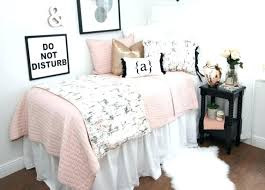 twin bedding sets twin bedding dorm bedding sets dorm room bedding twin bedding sets dorm room