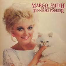 Margo Smith - Alchetron, The Free Social Encyclopedia