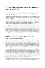cheap essay writing service cover letter for resume template  acceptance ava quiickly examples essay and paper quiickly