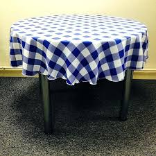 patio tablecloth lovely round patio tablecloth with umbrella hole or tablecloth outdoor round umbrella hole awesome