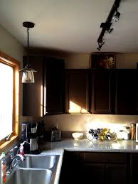 excellent excellent l shaped kitchen designs with track lighting ideas also allen and roth light fixtures plus with allen roth light fixtures