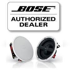 bose in ceiling speakers. bose virtually invisible 791 in-ceiling speakers in ceiling