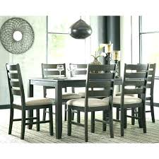 unique kitchen table sets round dining room table sets unique dining table sets medium size of small kitchen table sets
