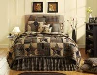 248 best Wholesale price's images on Pinterest | Christmas tree ... & Quilts - Primitive and Country - Country Home & Primitive Decor, Wholesale  Framed Prints - Adamdwight.com