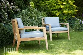 garden sofas armchai garden chairs uk on rattan garden