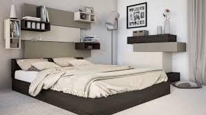 Full Size of Bedrooms:overwhelming Master Bedroom Designs Small Master  Bedroom Ideas Small Room Decor Large Size of Bedrooms:overwhelming Master  Bedroom ...