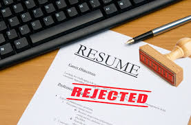 6 Phrases That Sabotage Your Resume A Top Career