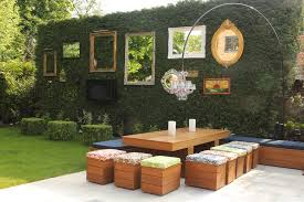 shabby chic outdoor furniture. Chinese Garden Design Ideas Patio Shabby-chic Style With Furniture Outdoor Lighting Shabby Chic