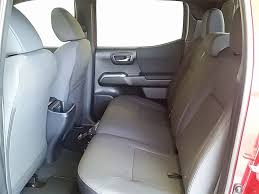20 luxury 2017 toyota tacoma trd seat covers