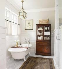 i love the whole look an space but the light fixture im in love with how it just makes the space lincoln barbour