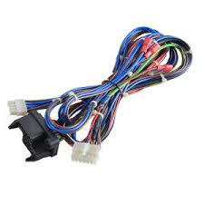 high quality universal wiring harness manufacturers and suppliers Car Stereo Speaker Wiring Diagram supplier custom car stereo wiring harness with connector