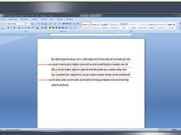 how to write a winning college scholarship essay steps
