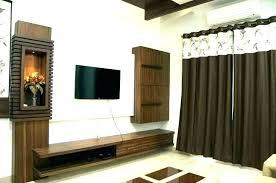 bedroom tv cabinet bedroom ideas bedroom units modern with the unit in wall ideas bedroom unit