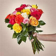 Maybe you would like to learn more about one of these? March Wedding Flowers Floral Arrangements And Bouquets