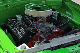 1973 Challenger 318 Engine Wiring Diagram 73 Challenger Ignition Wiring Diagram