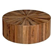 metal drum table. Storage Drum Table Gallery Pics For Metal Coffee Cymbal