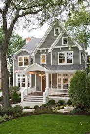 Tracy Barton - Dublin, OH Real Estate Agent | realtor.com®