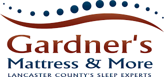 simmons mattress logo. Gardners Mattress \u0026 More Simmons Logo G