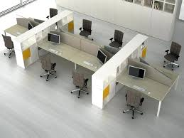 best office table design. Office Table Design The Best Ideas On Desk And Smart .