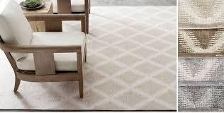exterior entry rugs. diamond outdoor rug collection exterior entry rugs e