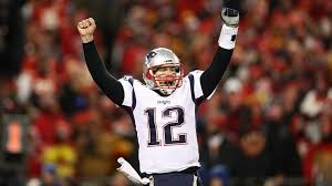 Tom Bradys Nfl Contracts What Patriots Star Has Earned