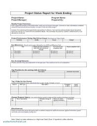 Budget Request Form Fascinating Budget Proposal Template Excel Elegant 48 Recent Circuit Breaker